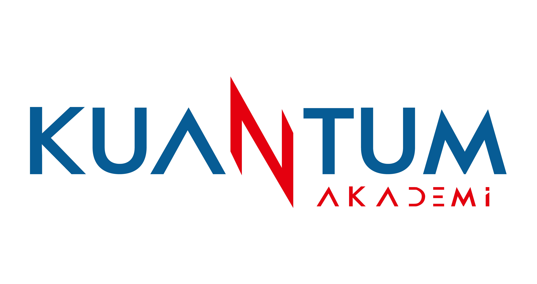 Kuantum Akademi